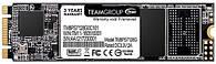 M.2SATA-SSD-TLC 128GB Team MS30 Type 2280 (TM8PS7128G0C101)