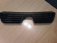 Решетка радиатора Samand EL, LX, фото 1