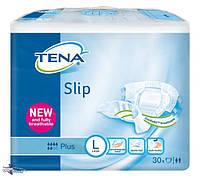 Подгузники для взрослых Tena Slip Plus Large №30