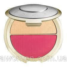 Румяна BECCA Jaclyn Hill Champagne Splits Shimmering Skin Perfector Mineral Blush (Champagne pop/Hyacinth)