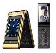 Телефон TKEXUN G10