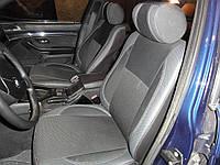 Оригинальные чехлы BMW E34 Premium