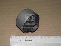 Сайлентблок рычага SUBARU (пр-во CTR), CVSU-1