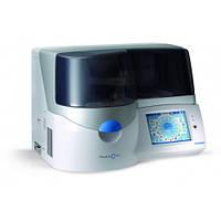 Автоматический биохимический анализатор Pentra С200