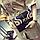 Женская сумка с длинным ремнем , фото 5