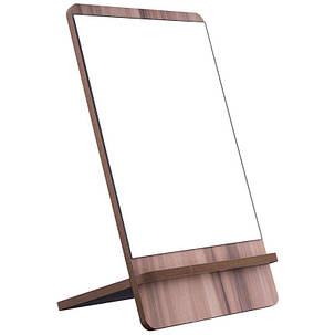 Зеркало косметическое настольное Ri Zhuang №R-22, фото 2