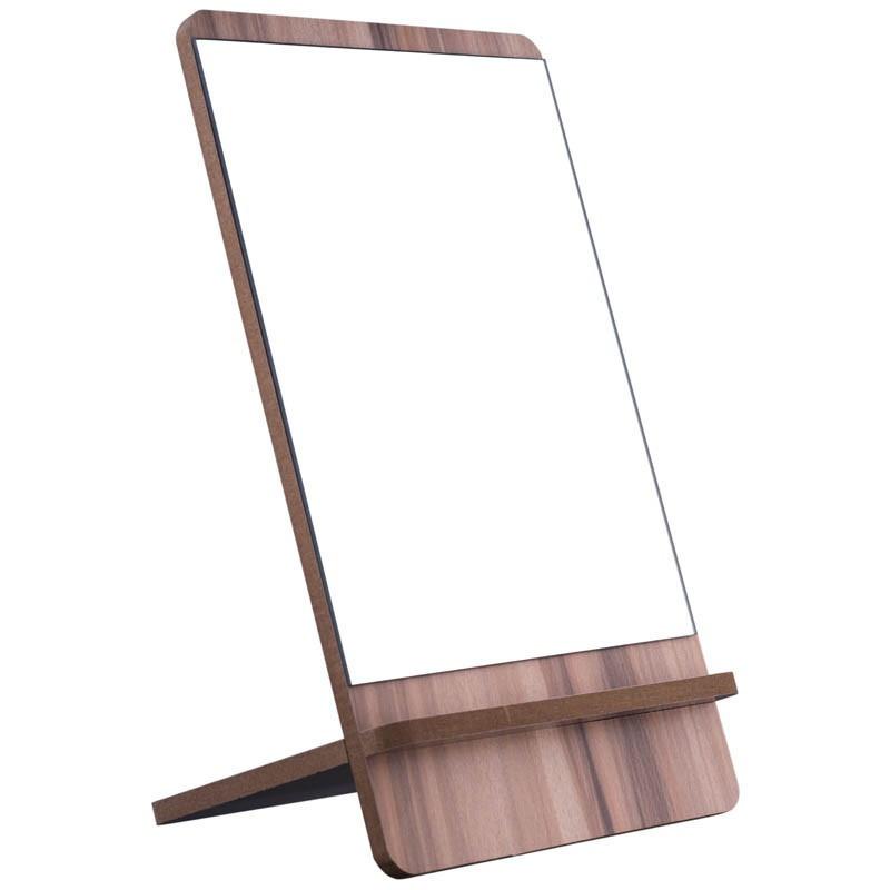 Зеркало косметическое настольное Ri Zhuang №R-22