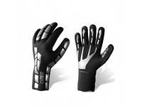 Перчатки для дайвинга Omer Spider 5mm XL