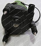 Лазерный уровень Procraft LE-3D, фото 6