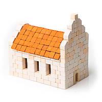 Керамический конструктор Собор Країна замків та фортець (krut_0355)