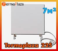 Инфракрасный обогреватель термоплаза 225 tp Termoplaza.