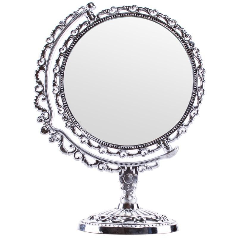 Зеркало для макияжа №5082, настольное