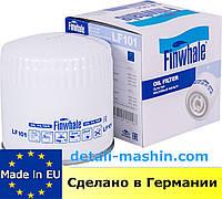 Фильтр масляный ВАЗ 2101 2102 2103 2104 2105 2106 2107, АЗЛК 2141, ГАЗ и УАЗ с дв.(УМЗ) FINWHALE