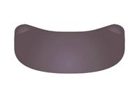 Секционная матрица средняя фиолетовая для моляров 5.4 мм.: Garrison Dental Solutions,USA