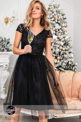 148fea30b37777f Купить женские вечерние и коктейльные платья макси, миди, длиной по колено.  Платья для официальных торжеств и девичьих вечеринок. Большой выбор цветов  и ...