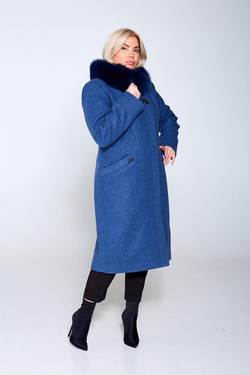 cf9d459d5e5 Зимние пальто женские 2018 2019 - Интернет-магазин