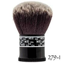 Кисть косметическая Megaga №279, фото 2