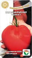 Томат Мазарини, семена, фото 1