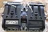 Пускатель электромагнитный ПАЕ -313 реверсивный 220 В