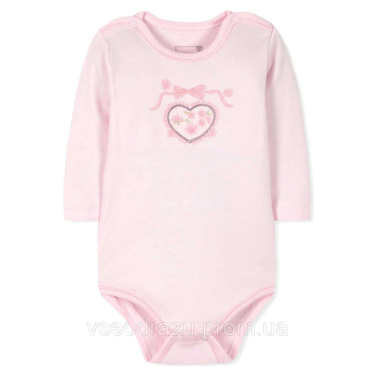 Комплект 10 в 1 для новорожденной девочки Caramell  продажа 52a582ee8762f