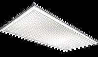 Cветильник cтоматологический рабочего поля светодиодный бестеневой Stom_Svit_120A