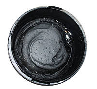 Фоновый цвет черно-серый для аквапечати Mix S&B (0,5л)