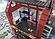 "Конструктор Brick 911 ""Пожежна частина-рятувальні"" компанії, серії (Fire Control Regional Bureau з Resccue), фото 7"