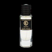 Парфумована вода Fon cosmetic KREASYON CREATION SECRET HEAVEN 30 мл (3541174)