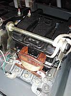 Пускатель электромагнитный ПАЕ -313 реверсивный 127В, фото 1