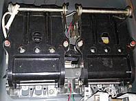 Пускатель электромагнитный ПАЕ -313 реверсивный 380 В, фото 1