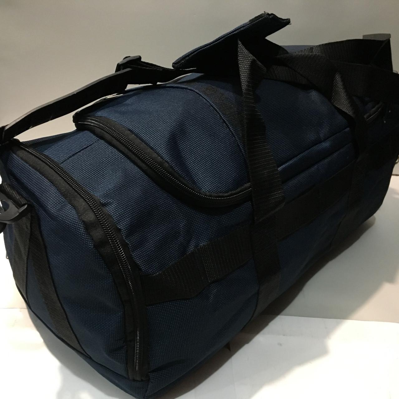 a7706a65 ... Спортивная, дорожная качественная сумка UNDER ARMOUR Сумка UNDER ARMOUR.  Сумка в дорогу оптом,