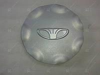 Колпак литого диска Нексия (GM) | 96209792