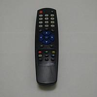 Пульт Globo RC-4060CX / RC-4160CX