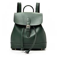 Женский рюкзак Enterprise (AL7384)