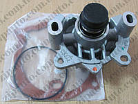 Водяной насос Renault Trafic / Opel Vivaro 2.5dCi CAR 332443