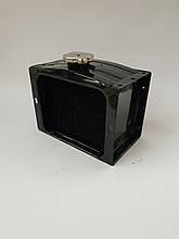 Радиатор на мотоблок медный 180 ; 8 л.с