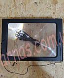 Увеличительная рамка TH-275205B Hands free magnifier, фото 3