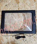 Увеличительная рамка TH-275205B Hands free magnifier, фото 2