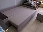 """Ортопедичний кутовий диван """"Комфорт"""", фото 6"""