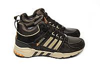 Ботинки мужские Adidas Equipment (реплика) 3-080