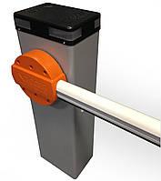 Roger AG/004 SET - автоматический шлагбаум, стрела 4 м