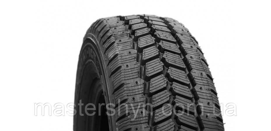 """Зимові шини R15 215/70 ''C""""MYKI ICE (Зимние шины)"""