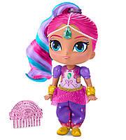 Кукла Fisher-Price Шиммер и Шайн кукла Шиммер радужная FNH25 Shimmer Shine, фото 1