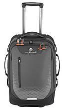 Тканевый чемодан Eagle Creek  Expanse International EC0A3CWK129, 33,5 л