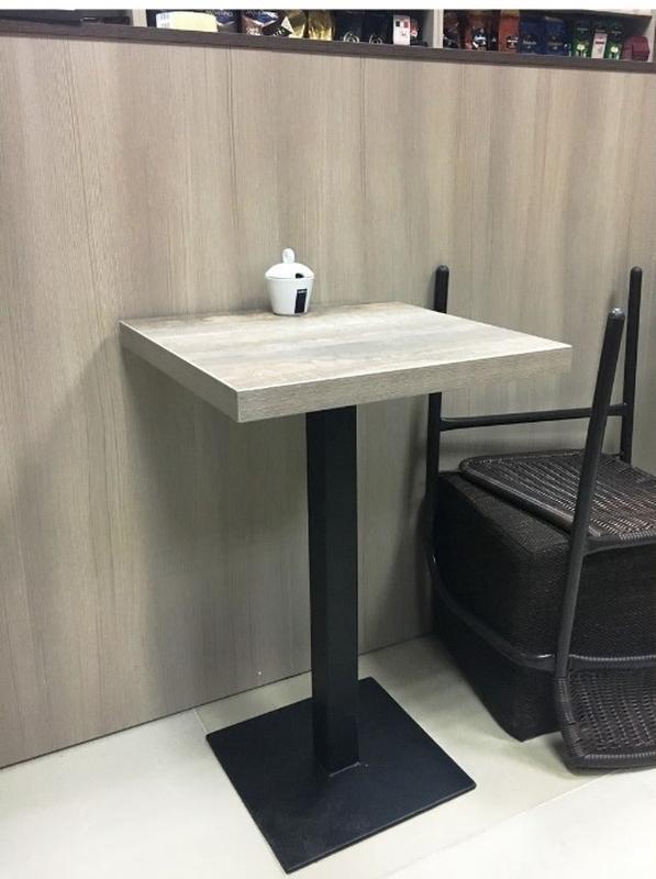 Стол кофейный журнальный