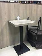 Стол кофейный журнальный Loftroom