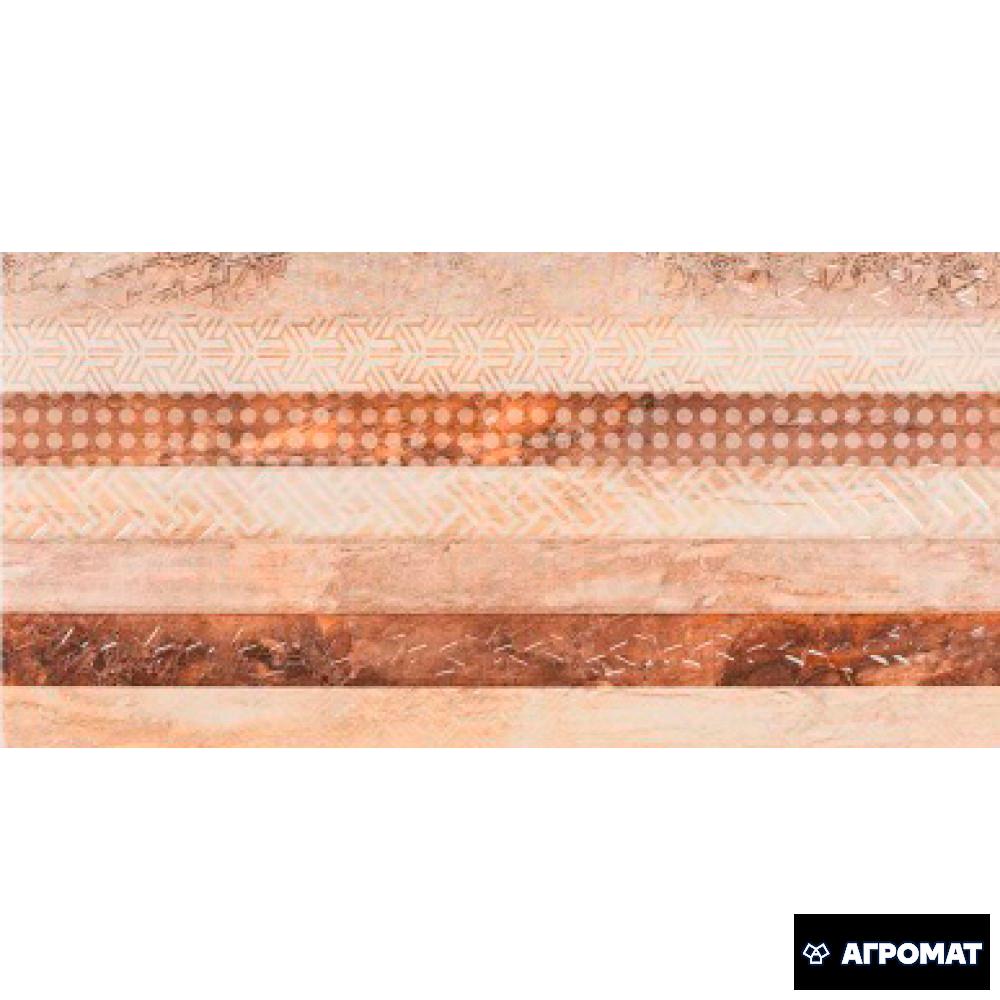 Плитка Opoczno Elegant Stripes ELEGA INSERTO PATCHWORK арт.(360778)