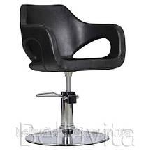 Парикмахерские кресла (производство Польша)