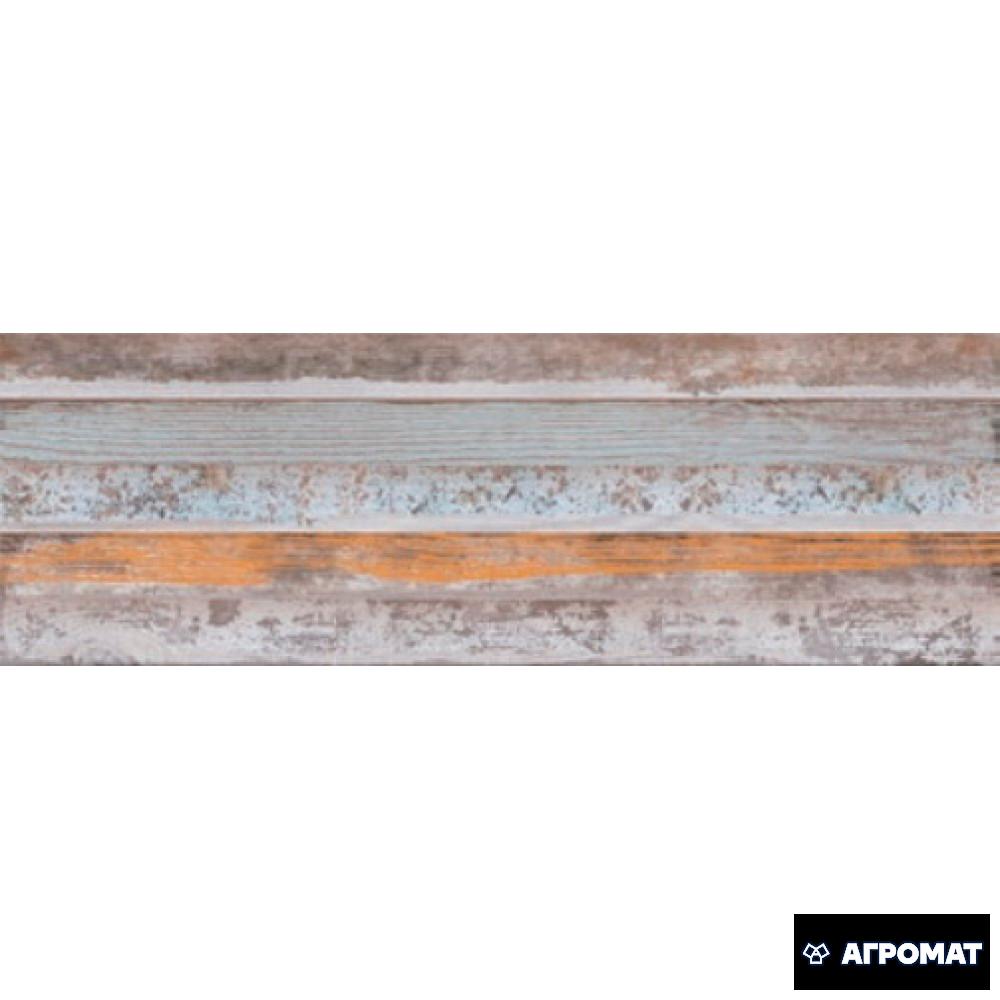 Плитка Opoczno Forest Soul INSERTO GEOMETRIC декор арт.(354057)
