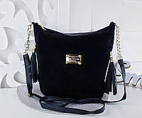 7b3348eb6067 Сумка Louis Vuitton копия в Украине. Сравнить цены, купить ...